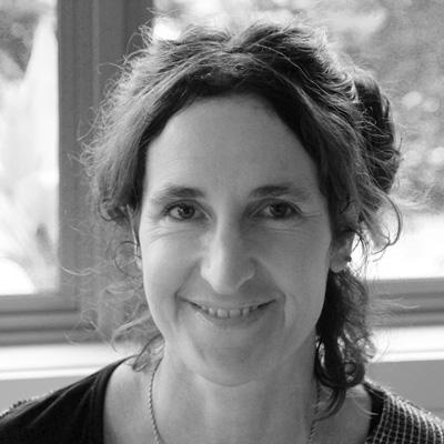 Susanne Sweeney