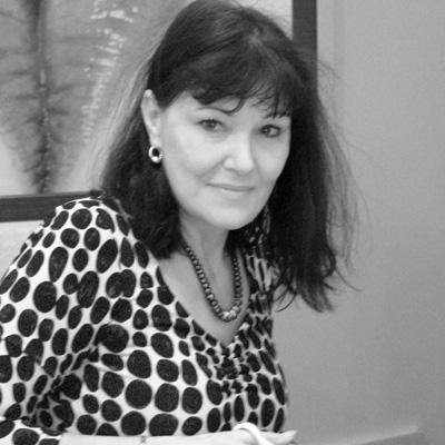 Luise Gortz